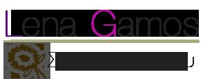 Lena Gamos Shop